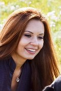 girls from Russia online