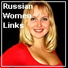Russian Women Links
